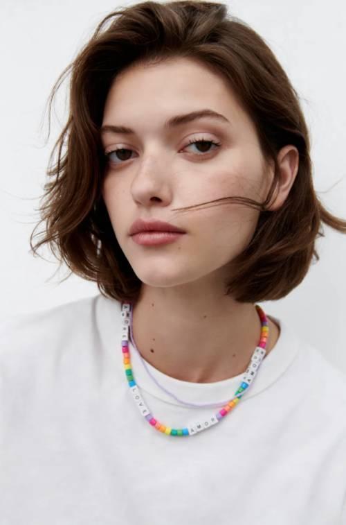 Zara - Collier