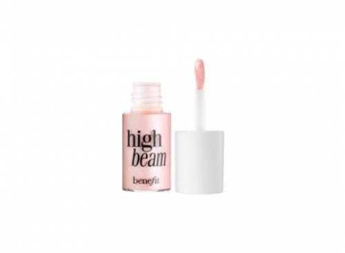 Benefit Cosmetics - Mini High Beam