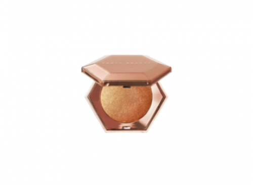 Fenty Beauty - Diamond Bomb