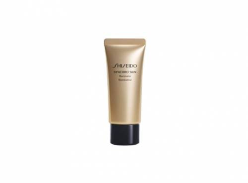 Shiseido - Synchro Skin