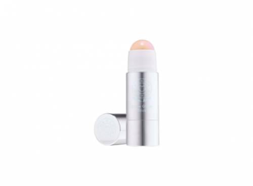 Becca Cosmetics - Skin Love Glow Glaze Stick