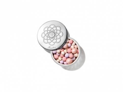 Guerlain - Les Perles Météorites