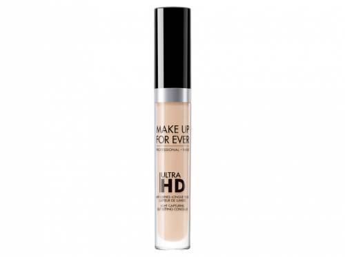 MAKE UP FOR EVER - Anti Cernes Ultra HD