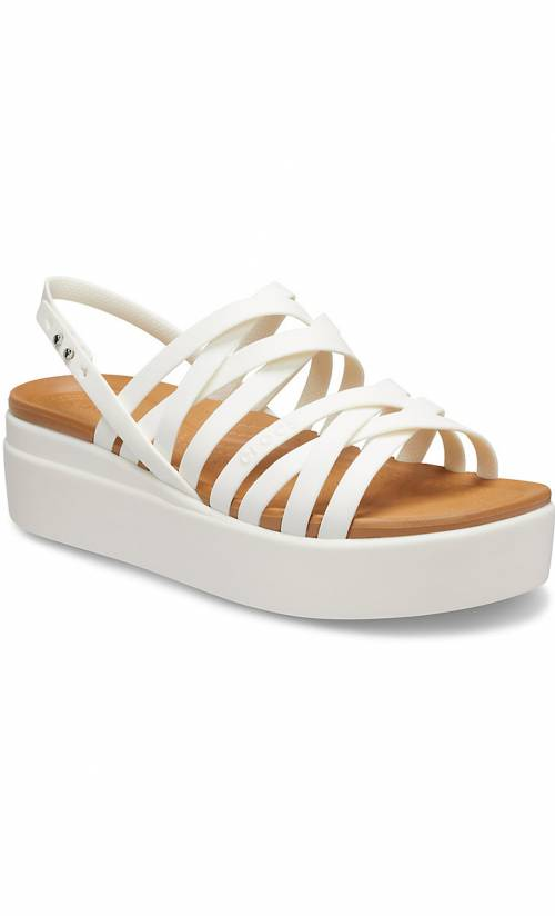 Crocs - Sandales