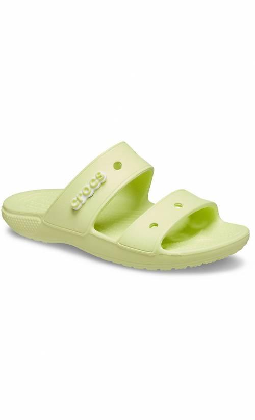 Crocs - Mules