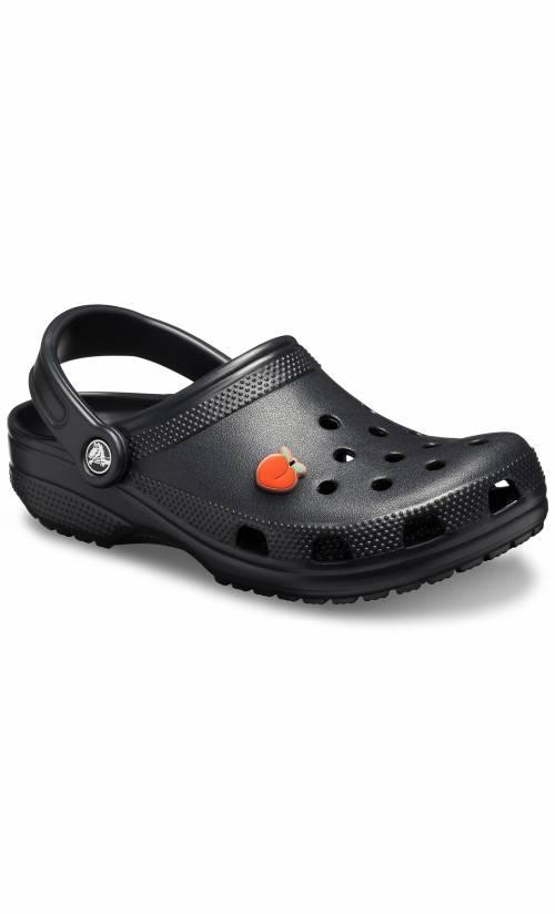 Crocs - Sabots