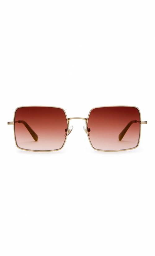 Crap Eyewear - Lunettes de soleil