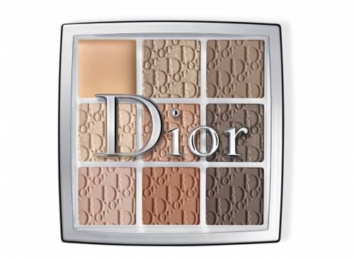 Dior - Dior Backstage Eye Palette