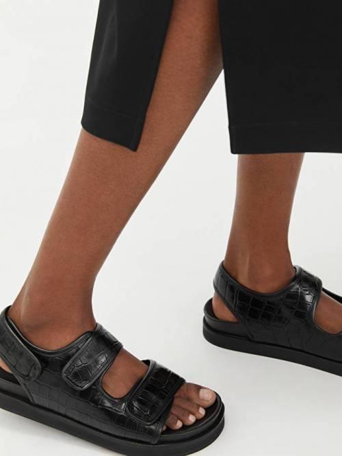 Arket - Dad sandales