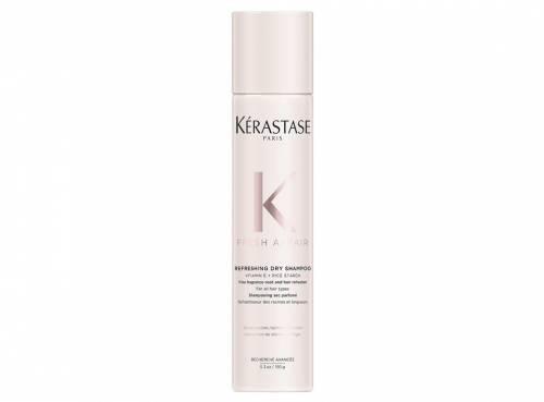 Kérastase - Fresh Affair