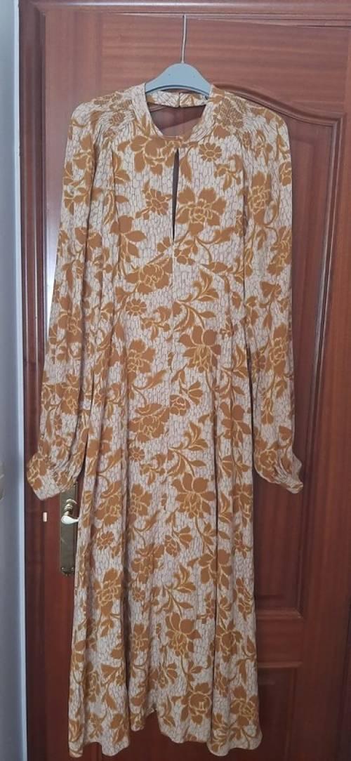 Vinted - Robe Zara