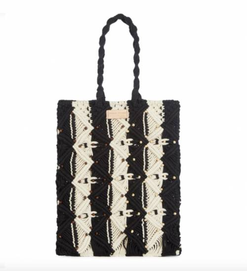 Vanessa Bruno - Tote bag