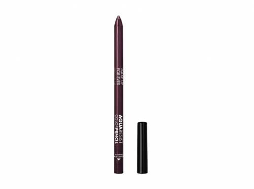Make Up For Ever - Aqua Resist Color Pencil