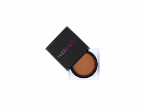 Huda Beauty - Tantour Contour & Bronzer Cream