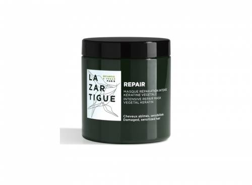 Lazartigue - Masque Repair