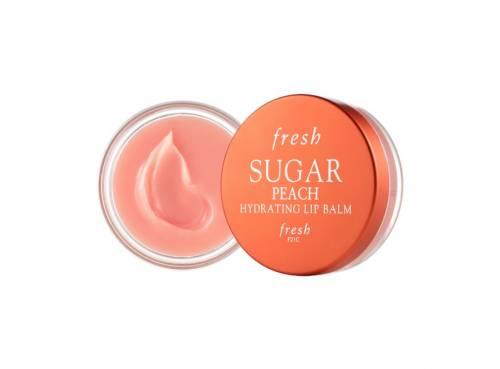 Fresh - Sugar Lip Balm