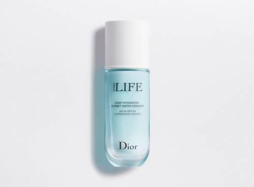 Dior Hydra Life - Aqua Sérum Hydratation Intense