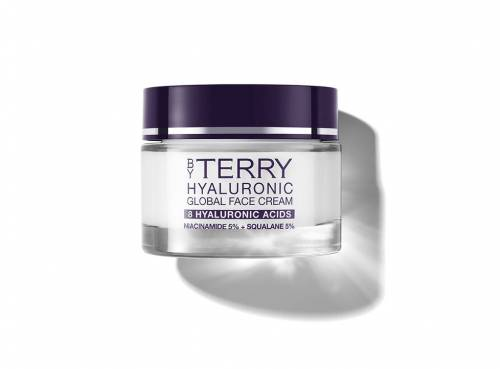 By Terry - Hyaluronic Global Face Cream