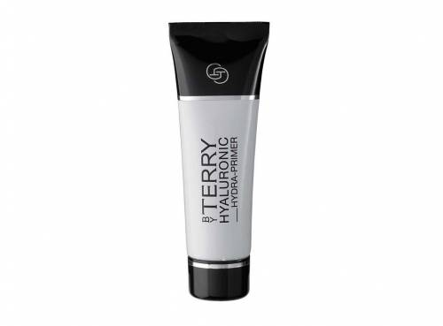 By Terry - Hyaluronic Hydra-Primer