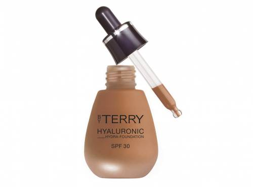 By Terry - Hyaluronic Hydra-Foundation