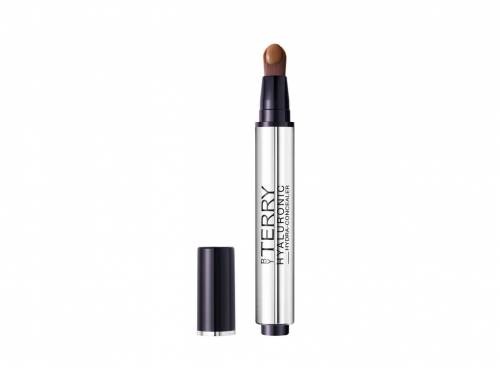 By Terry - Hyaluronic Hydra-Concealer