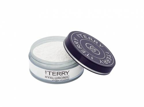 By Terry - Hyaluronic Hydra-Powder