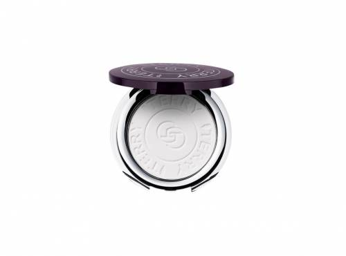 By Terry - Hyaluronic Pressed Hydra-Powder Travel-Size