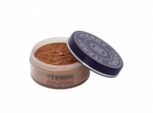 By Terry - Hyaluronic Tinted Hydra-Powder