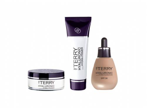 By Terry - Set Teint Parfait