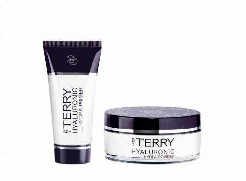 By Terry - Hyaluronic Duo Set