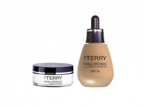 By Terry - Set Teint Hyaluronique