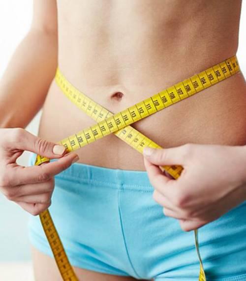 BeSkinny - Cure digestion et ballonnement