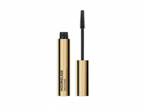 Hourglass - Unlocked Instant Extensions Mascara
