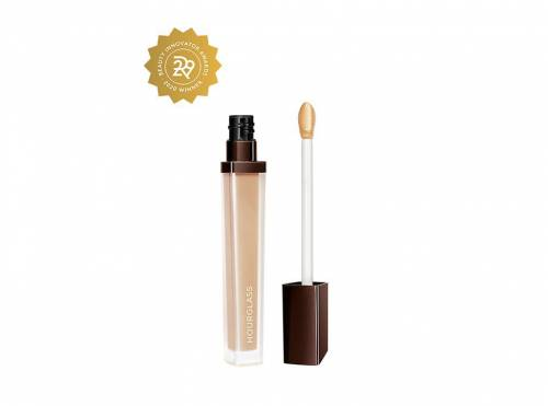 Hourglass - Vanish Airbrush Concealer