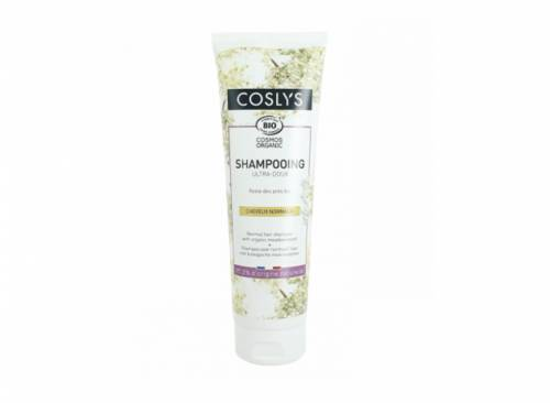 Coslys - Shampooing ultra-doux