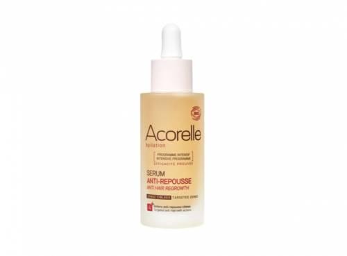 Acorelle - Sérum corps et visage anti repousse du poil