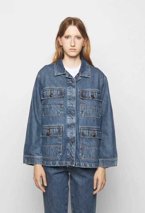 Closed - Veste en jean