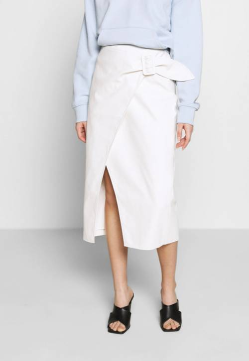 Who What Wear - Jupe midi
