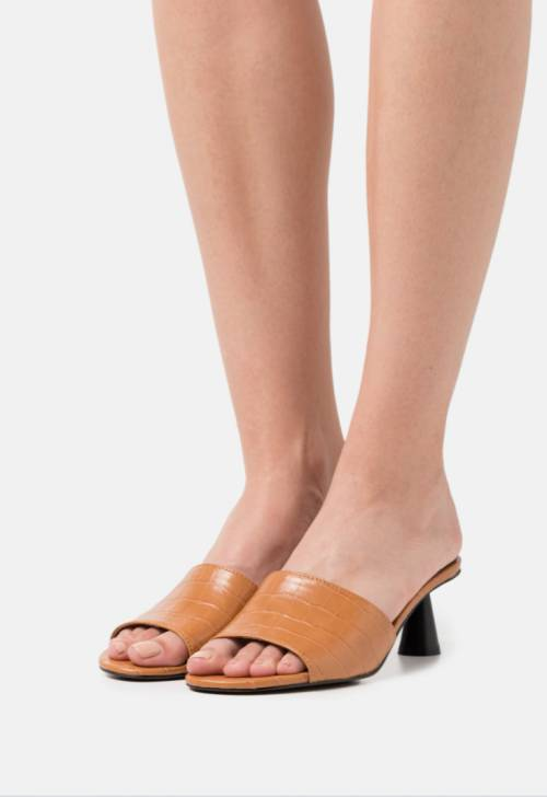 Who What Wear - Mules