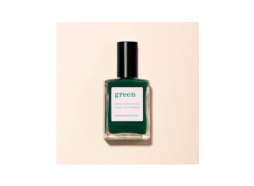 Manucurist - Emerald