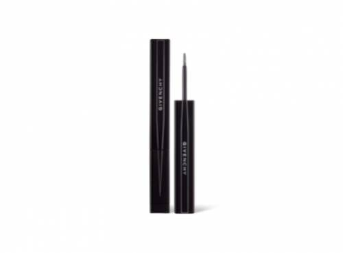 Givenchy - Phenomen' Eyes Liner Vinyl Black