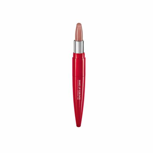 Make Up Forever - Rouge Artist Shine On, Ideal Chai