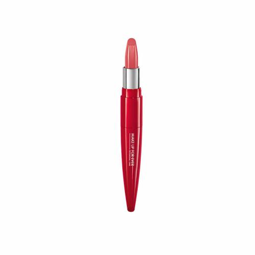 Make Up Forever - Rouge Artist Shine On, Summery Hibiscus