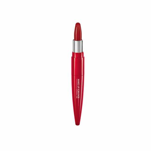 Make Up Forever - Rouge Artist Shine On, Passionate Cherry
