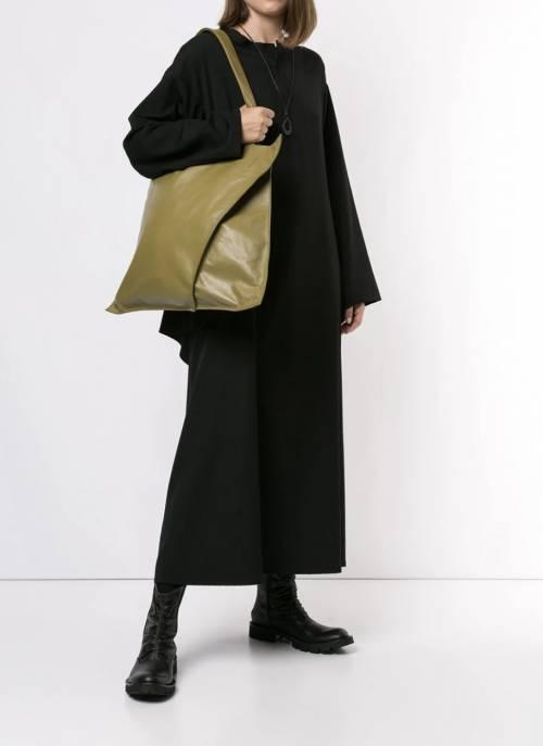 Discord Yohji Yamamoto sur Farfetch.com