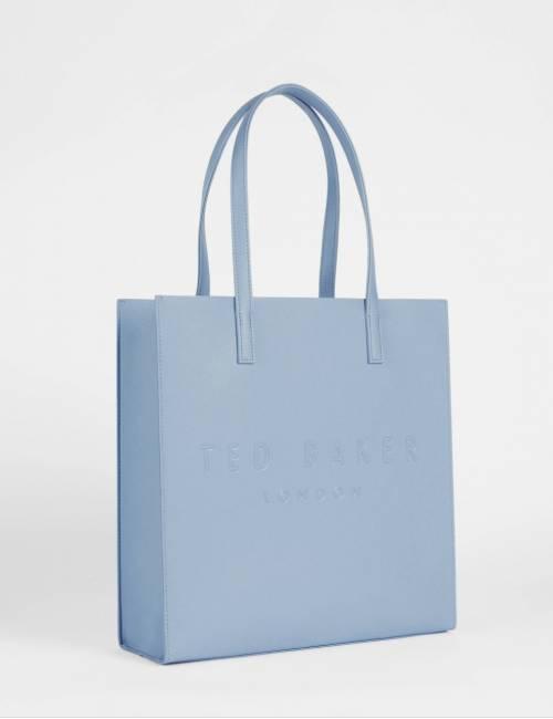 Ted Baker - Grand sac avec logo