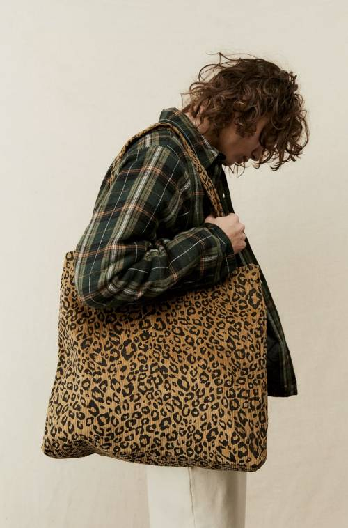 Urban Outfitters - Grand sac cabas