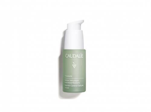 Caudalie - Vinopure - Sérum Salicylique Anti-imperfections
