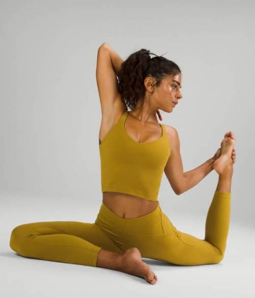 Lulu Lemon - Legging de Yoga