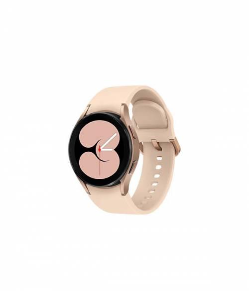 Samsung - Galaxy Watch 4